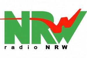 radio_nrw