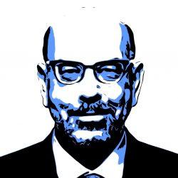 Klaus K. Schlegel, Mitglied des Unternehmensbeirats