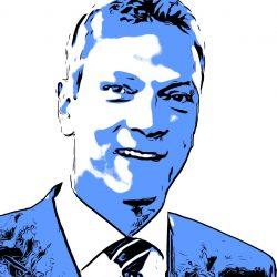 Rainer Poelmann, Mitglied des Unternehmensbeirats