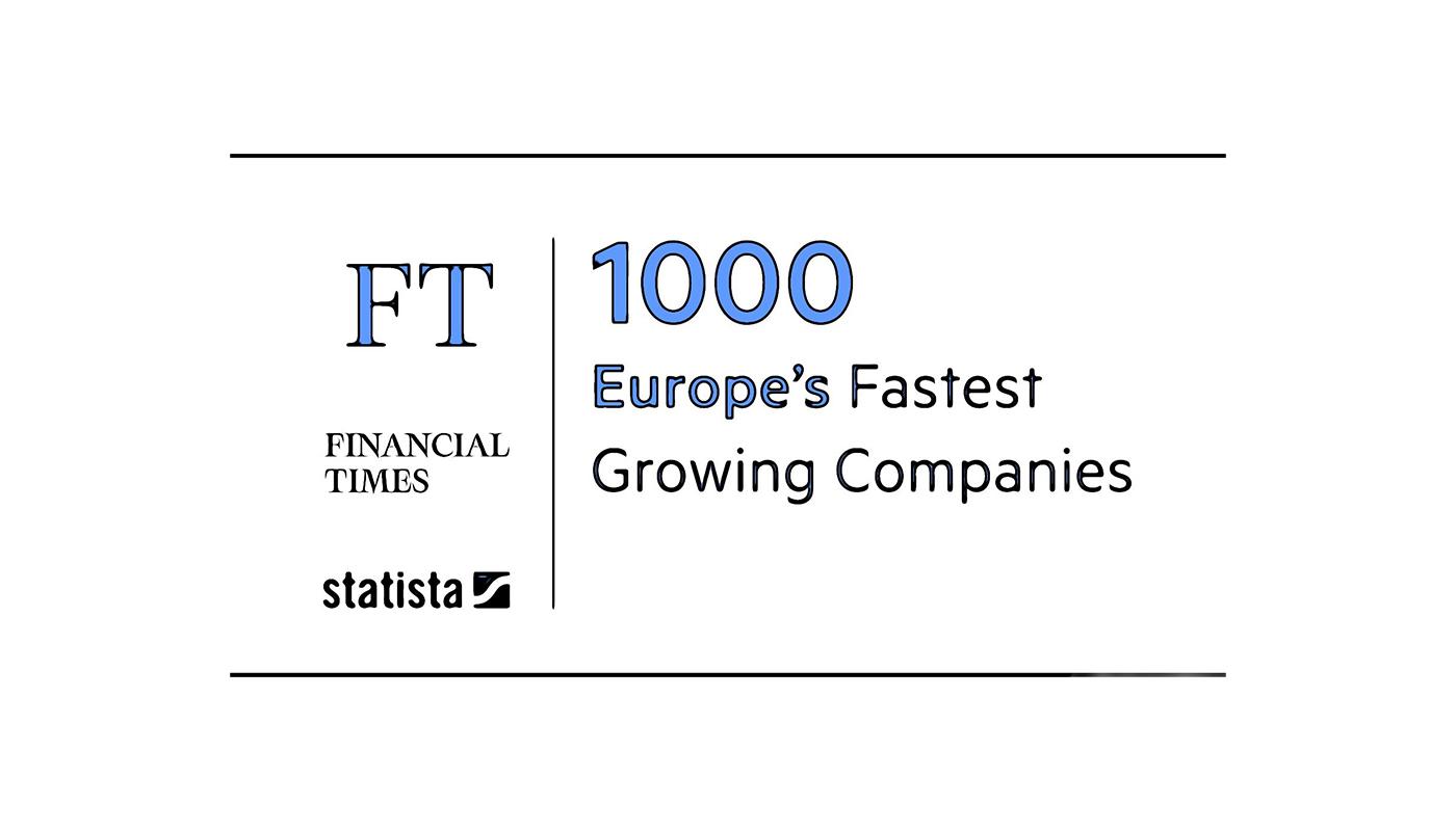 Financial Times Ranking